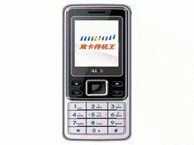 奥克斯 M838