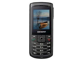 OKWAP D101