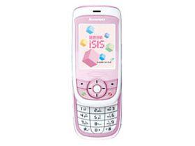联想 i515