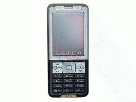 中天 ZT2007