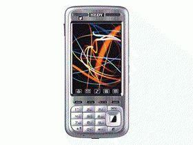 七喜 M957