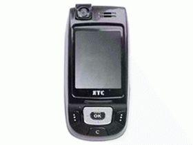 中天 ZT668