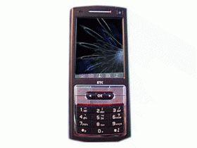 中天 ZT6698