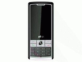 波导 D609