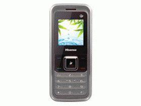 海信手机S17