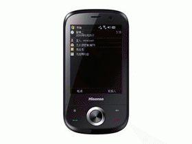 海信手机E79 onerror=