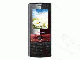 海信手机G3
