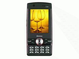 海信手机TG95