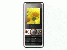 海信手机C299