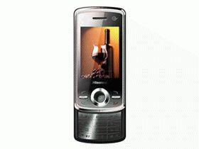 海信手机C68