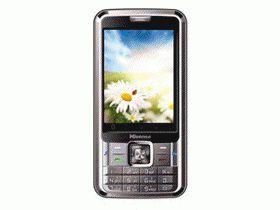 海信手机G960