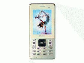 海信手机F58 onerror=