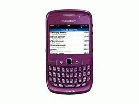黑莓8530 onerror=