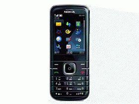 诺基亚 3806