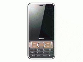 海信手机EG60