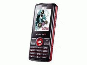 LGGS200