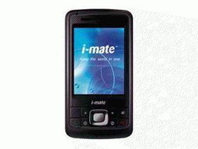i-mate X800D