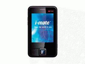 i-mateD80