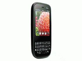 PalmPixi Plus