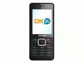 OKWAP C910