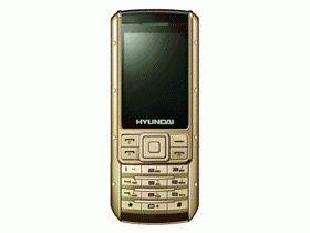 现代 H-R660