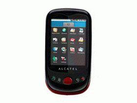 阿尔卡特 OT-980