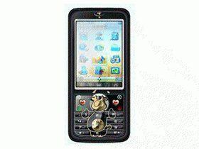金鹏 A7830