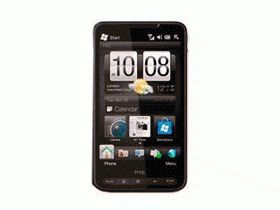 HTC 6750