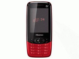 海信手机T35 onerror=