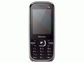 海信手机E350 onerror=
