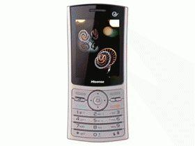 海信E300