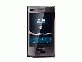 酷派 N900C