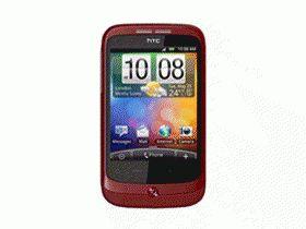 HTC 野火
