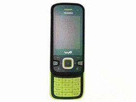 华为 U3200