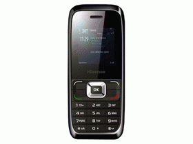 海信手机C118
