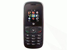 海信手机C100