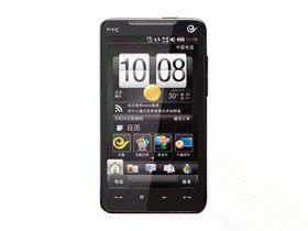 HTC双擎(T9199)