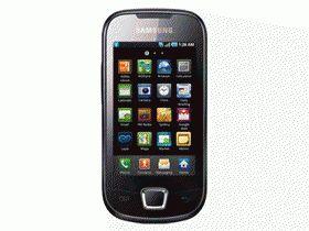 三星I5800(Galaxy 3)