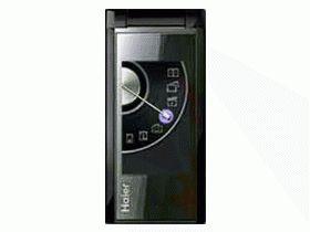 海尔X80