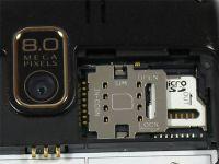 酷派8910