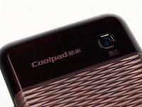 酷派N930
