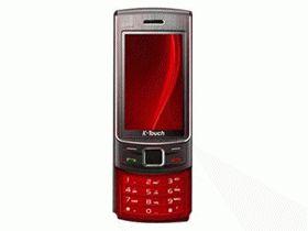 天语 S986