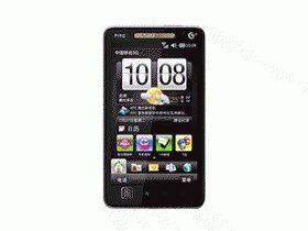 HTC 天玺(T9188)