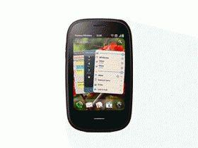 PalmPre 2