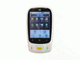 中兴 N720