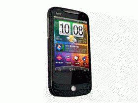 HTC野火 A3380