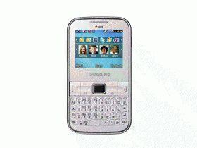 三星 Chat322