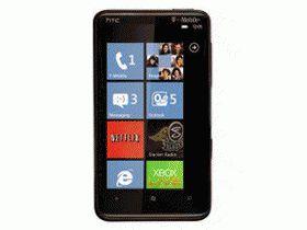 HTC T9292(HD7)