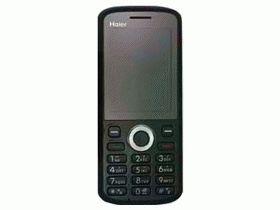 海尔 HG-V500