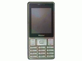 海尔 HG-V710